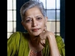 SIT dismisses claim on Gauri Lankesh's mother's role in helping them with sketches