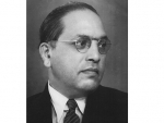 Nation pays homage to Dr. B. R. Ambedkar on his 62nd death anniversary