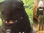 Telangana police gun down extremists on Thursday morning