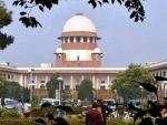 SC declines Cong request to cross-check Gujarat EVM votes
