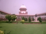 SC refuses to interfere in aircraft purchase scam, asks CBI to continue probe