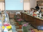 Indian Railways hold Round Table on improving catering facilities