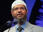 Controversial preacher Zakir Naik's NGO has crores in real estate investment says NIA