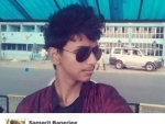 Kolkata student commits suicide after posting 'Good Bye' status on Facebook