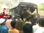 West Bengal: Udayan Das sent to 8-day police custody