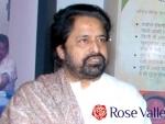 Rose Valley scam: CBI arrests TMC MP Sudip Bandyopadhyay
