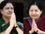 Supreme Court to give verdict on Jayalalithaa disproportionate assets case next week