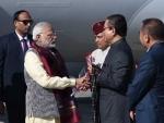 Mizoram becomes third power surplus state in NE after Sikkim, Tripura : PM Modi