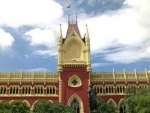 Calcutta High Court grants conditional permission to organize MP Fair in Asansol