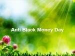 BJP to observe Anti Black Money Day on Nov 8