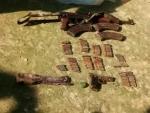 Hardcore ULFA (I) militant killed in Assam encounter