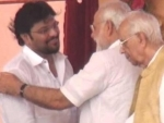 TMC supporters attempted to damage my car: Babul Supriyo
