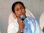 Mamata Banerjee calls demonetisation as 'biggest scam', TMC to observe 'Black Day' on Nov 8