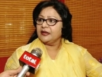 Senior Delhi Congress leader Barkha Singh expelled after calling Rahul Gandhi unfit to lead the party