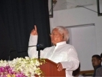 Lalu Prasad Yadav to be tried for criminal conspiracy in Fodder scam case : Supreme Court