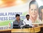 Income Tax officers raid Karnataka minister's resort currently housing Gujarat Congress MLAs