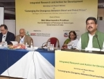 Skill India and World Bank organize 'Knowledge Sharing Workshop' for African delegates