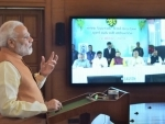 PM Modi greets nation on the occasion of Eid-al-Adha