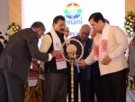 Sonowal inaugurates Rs 300 crore worth largest manufacturing unit of Emami