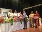 Assam govt to set up an academic tribunal: Himanta Biswa Sarma
