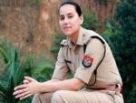 Assamese IPS officer now heads NIA team into Bhopal-Ujjain blast probe