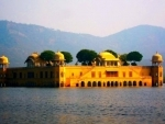 Jaipur: Hotel sealed over beef rumour