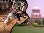 Tamil Nadu government clears Jallikattu Ordinance