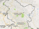 Jammu and Kashmir: Militant arrested