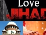 NIA says Love Jihad is for real, Supreme Court orders probe into Kerala marriage case
