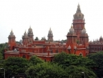 Madras HC adjourns hearing on MLA disqualification case to November 2