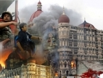 Nine years passes since 26/11, Prez remembers martyrs in battle against evil