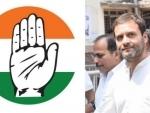 Rahul Gandhi to take over as Congress chief before Gujarat polls?