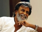 Rajinikanth announces decision to join politics, will float his own political party