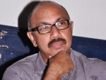 Eight Tamil actors face non-bailable arrest warrant over defamation case against them