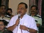 Narada sting: ED quizzes Kolkata Mayor Sovan Chatterjee for 8.5 hours