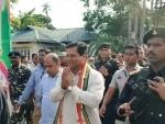 Sonowal, Purohit mourn Gauhati University ex-VC's death
