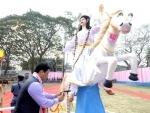 We must follow Bir Chilarai's example of true patriotism and bravery: Assam CM