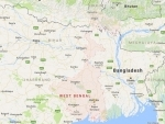 West Bengal: 3 killed by mob in an week over social media hoax, police to take strict action