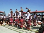 Mizoram becomes 27th State to join UDAY