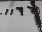 Top NDFB (S) leader gun down in Assam encounter