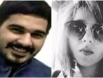 Chandigarh stalking case: Vikas Barala arrested