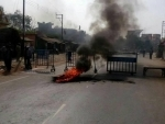 1 killed, 2 critical in group clash over land dispute in West Bengal