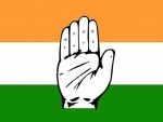 Ahead of Meghalaya polls, 5 Congress MLAs resign from assembly