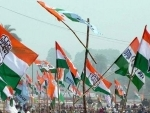 Congress goes past BJP in Rajasthan local body by-election