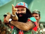 Haryana violence: CM Manohar Lal Khattar briefs Rajnath Singh, promises strict action against attackers