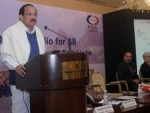 Digital Radio Technology empowers listeners with wide range of services:Venkaiah Naidu