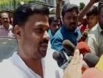 Kerala High Court rejects actor Dileep's bail plea in molestation case