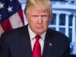PPFA appreciates President Trump on Indo-US relationship