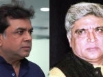 Javed Akhtar, Paresh Rawal strongly react to the killing of DSP in lynching