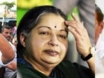 No immediate merger with AIADMK, hints OPS camp